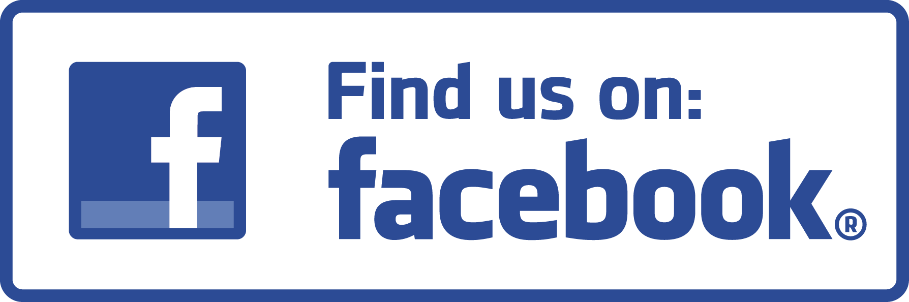 Facebook Logo Wallpaper Full HD1
