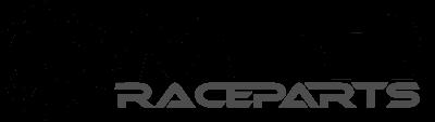 supermofa.ch - Logo