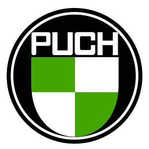 600px-Puch_logo