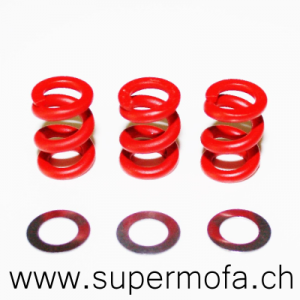 mbr_federnset_red